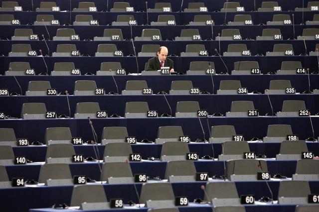 1394113404 parlament