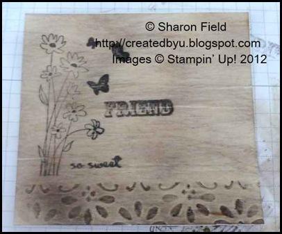 Lovely_Friend_Wood_Sheet-Coaster_PROJECT_Sharon_Field