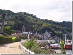 2005.07.30-003 le village
