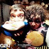 2015-02-07-bad-taste-party-moscou-torello-368.jpg