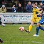 bury_town_vs_wealdstone_310312_027.jpg