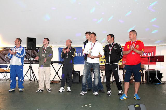 Sport-012.jpg