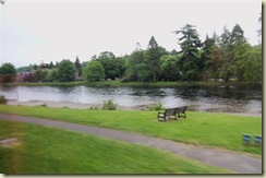 River Ness (Small)