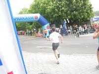 2010_wels_halbmarathon_20100502_103242.jpg