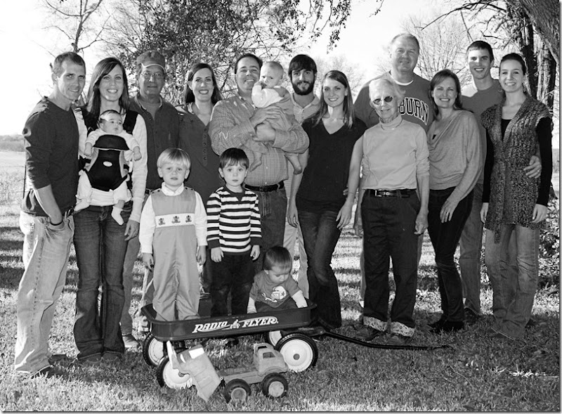 group shot bw 1