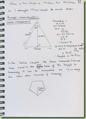 18.Working notes page 7