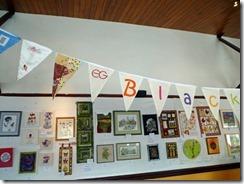 eg-exhibition2013-1640