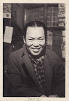 consolidated pictures as of 9/17/07 謝汝億百歲大壽之喜Happy 100th Birthday Nelson Gwing Der