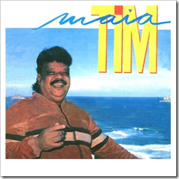 1986 - Tim Maia