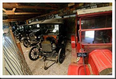 2011Aug2_Pioneer_Auto-11