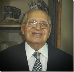 Dr. Luis Campos