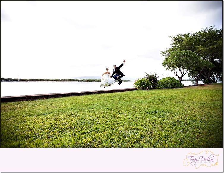 Destination Wedding Hawaii   208