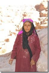 Oporrak 2011 - Jordania ,-  Petra, 21 de Septiembre  327