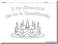 día de la constitucion (1)