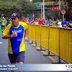 maratonflores2014-314.jpg