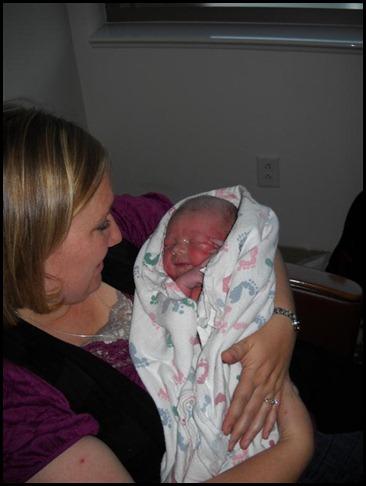 Baby Kaleb 10-3-11 7lbs 15oz (6) (Medium)