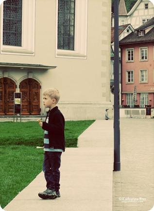 St_Gallen0612_8