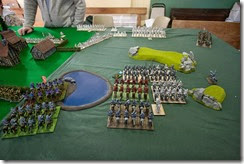 Pike-and-Shotte---Warlord-Games---South-Auckland-Club-Day-010