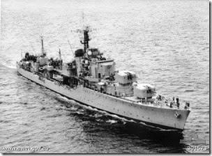 HMAS_Tobruk 1960