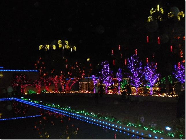 12-13-12 B Mormon Lights in Mesa 010