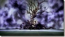 Tokyo Ravens - 01 -11