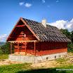 domy z drewna bozir DSC_0228.jpg
