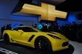 2015-Corvette-Z06-2
