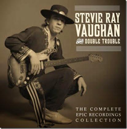 stevie-ray-vaughan-