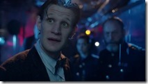 Doctor Who - 3403-6