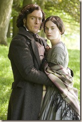 Fig.17 Jane Eyre BBC