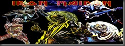 freemovieskanonaki.blogspot.gr, free, movies, kanonaki, tainies, ntokimanter, 2012, 2011, art, τεχνη, rock groups, hard rock, metal, music, iron maiden
