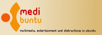 Medibuntu su Ubuntu 12.04 Precise LTS