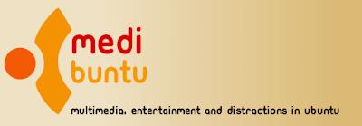 Ubuntu 12.10 - disponibili i repository Medibuntu