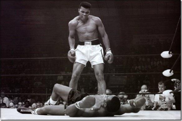 Muhammad-Ali-vs.-Sonny-Liston