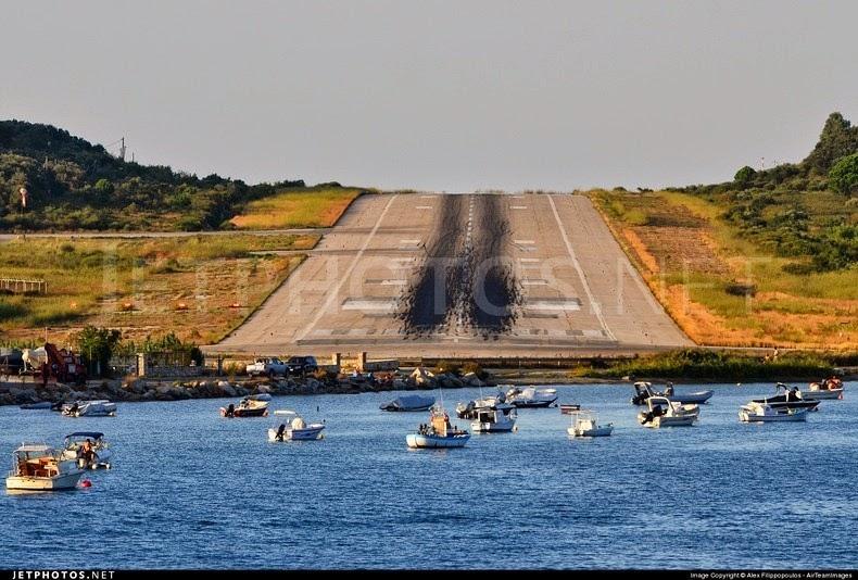 skiathos-airport-9