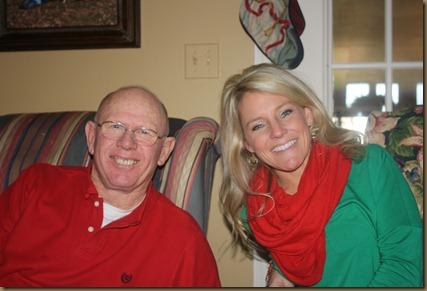Christmas 2012 118