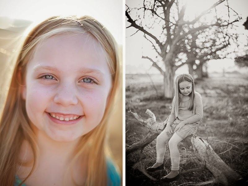 orange county family photographer-54