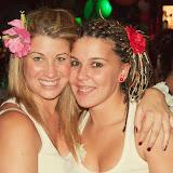 2011-07-23-moscou-carnaval-estiu-67