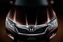 Honda-Crider-Concept-1