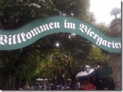 Linz-20130813-00055