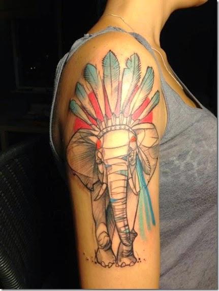 awesome-elephant-tattoos-085