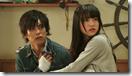 Kamen Rider Gaim - 32.avi_snapshot_06.59_[2014.10.18_04.23.44]