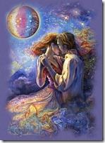 amor todoenamorados (6)