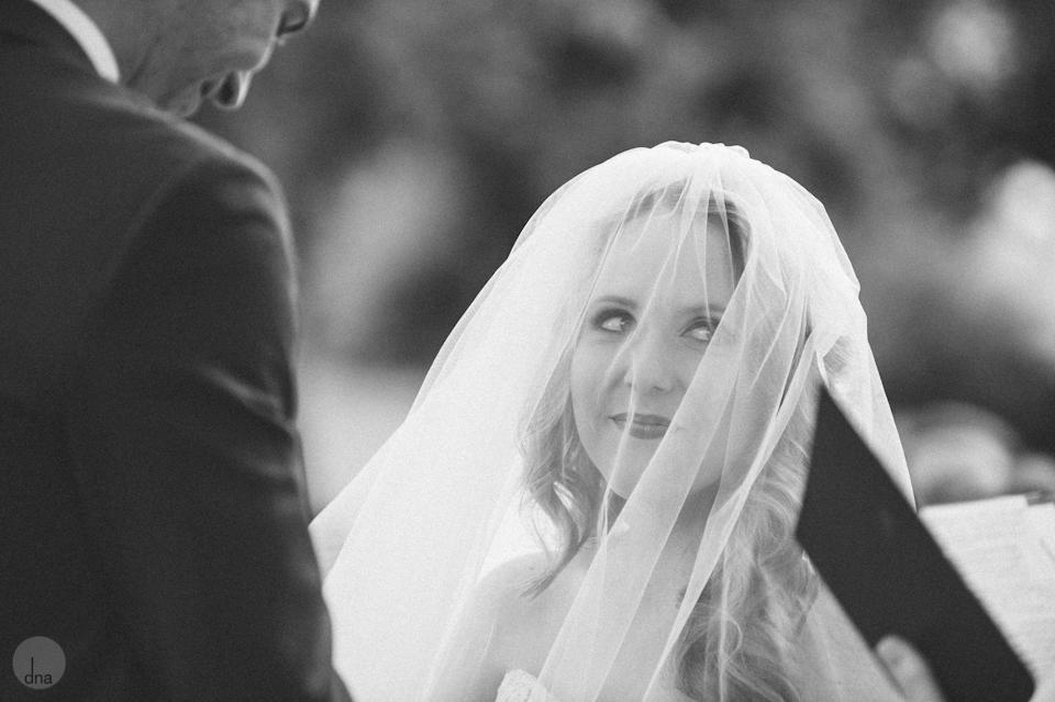 Amy and Marnus wedding Hawksmore House Stellenbosch South Africa shot by dna photographers_-465.jpg