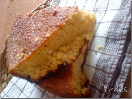 kukuruzni kruh 3