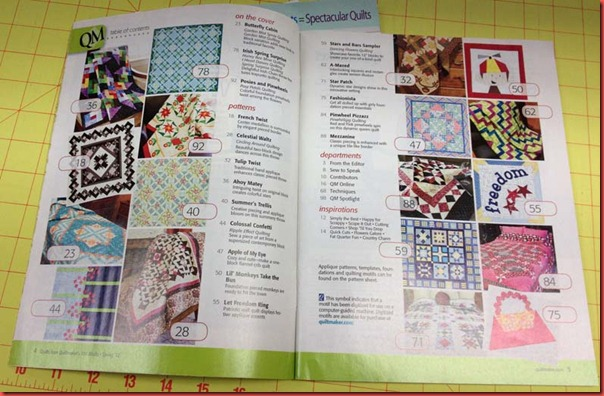 quiltmaker 002