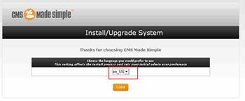 installer-CMSMS_4