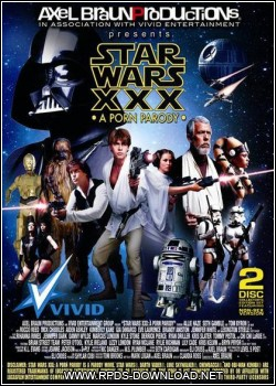4f559df1ea963 Star Wars XXX: A Porn Parody DVDRip