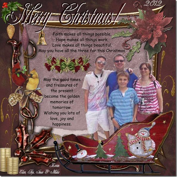 2012_1224-Merry-Christmas-000-12x12