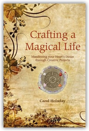 craftingamagicallife